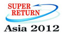 SuperReturn-Asia-2012