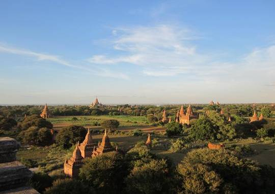 The-plains-of-Bagan-like-nowhere-else-on-Earth