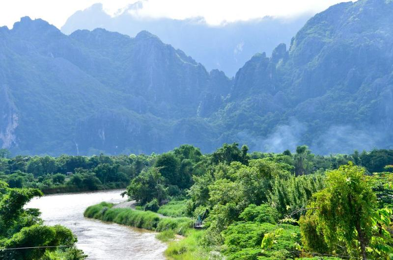 Photo-of-the-Month-Vang-Vieng-Laos