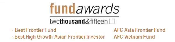 2015-Fund-Awards-Best-Frontier-Fund-AFC-Asia-Frontier-Fund-2015-08-14