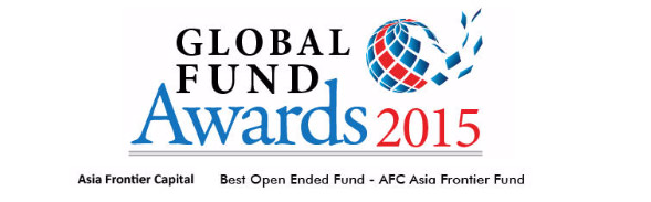 2015-Global-Fund-Awards-Best-Open-Ended-Fund-AFC-Asia-Frontier-Fund