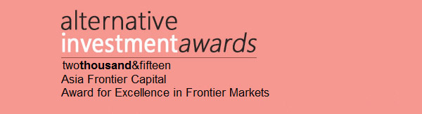 AI-Awards-2015-June-Award-for-Excellence-in-Frontier-Markets