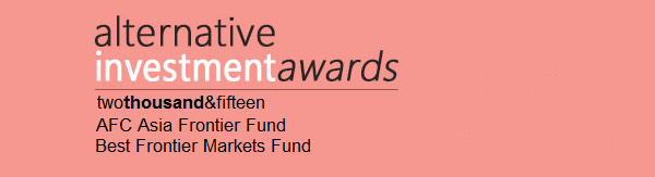 AI-Awards-2015-June-Best-Frontier-Markets-Fund