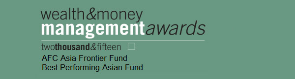 Wealth-And-Money-Management-Awards-2015-June-Best-Performing-Asian-Fund