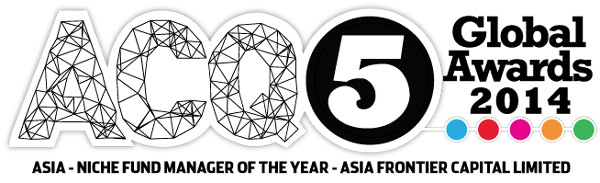 ACQ-Global-Awards-2014-Logo-Niche-Fund-Manager-of-the-Year