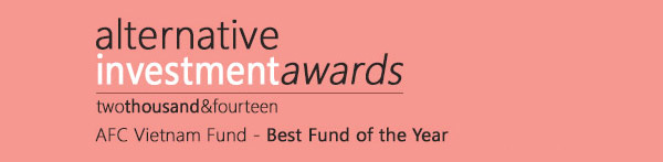 AFC-Vietnam-Fund-WealthandfFinance-Award