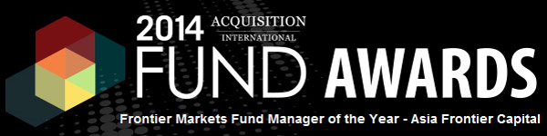 AI-Frontier-Markets-Fund-Manager-of-the-Year-2014