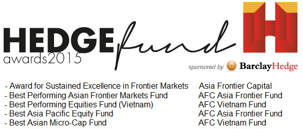Award-Acquisition-International-Hedge-Fund-Awards-x-5