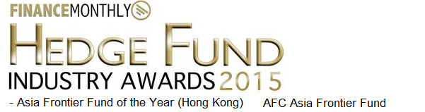 Award-Finance-Monthly-Hedge-Fund-Industry-Awards-2015-AFC-Asia-Frontier-Fund