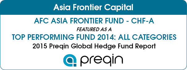 Preqin-Top-Performing-Fund-2014-Asia-Frontier-Capital