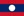Flag-of-Laos