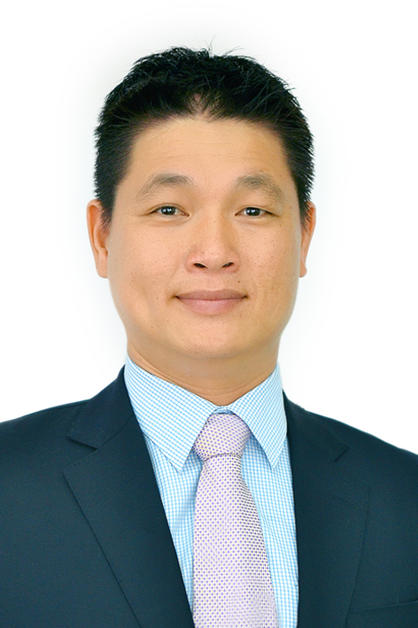 Vicente Nguyen, Fund Manager of AFC Vietnam Fund